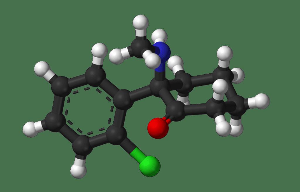 Кетаминовая зависимость и ее лечение 3