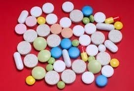 Лечение зависимости от ЛСД 3