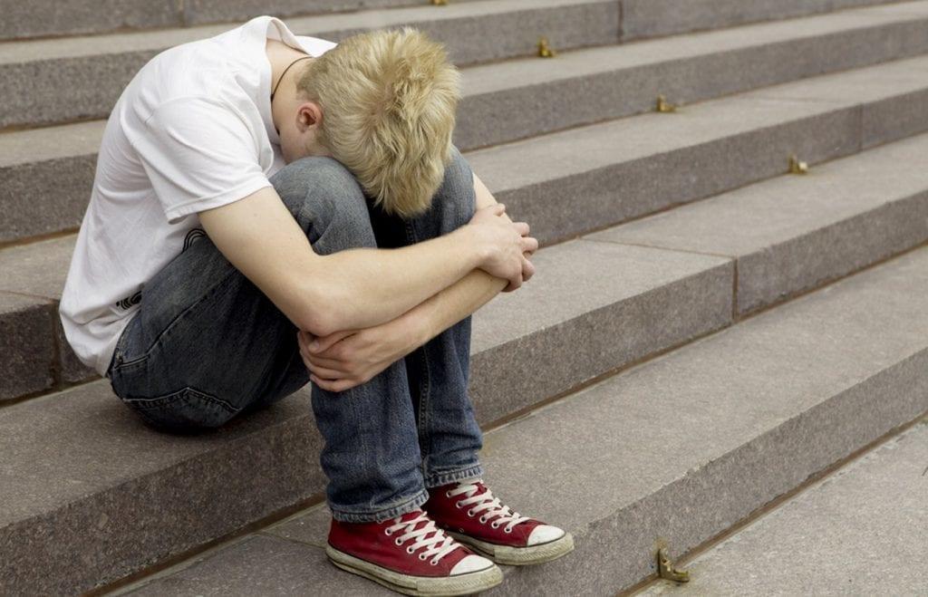 Психологическое сопровождение подростков с аддиктивным поведением 3