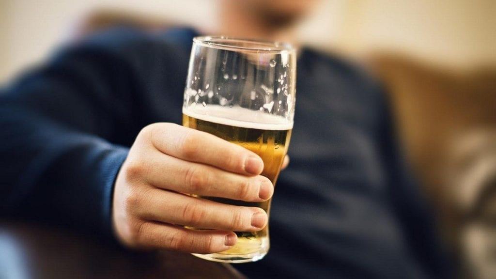 Лечение пивного алкоголизма 10
