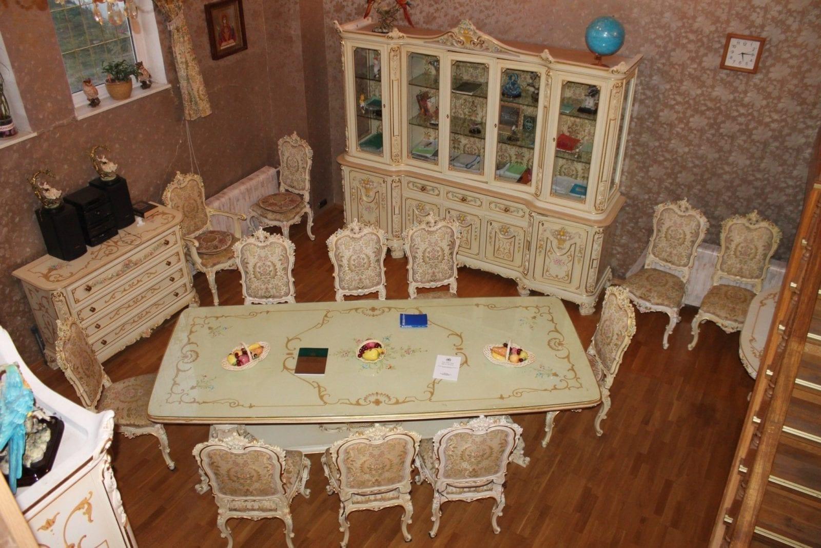 Реабилитационный центр в Москве 1