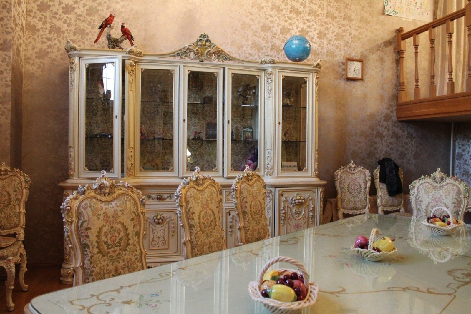 Реабилитационный центр для наркозависимых в Москве 3