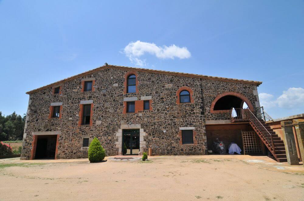 реабилитационный центр в испании 22