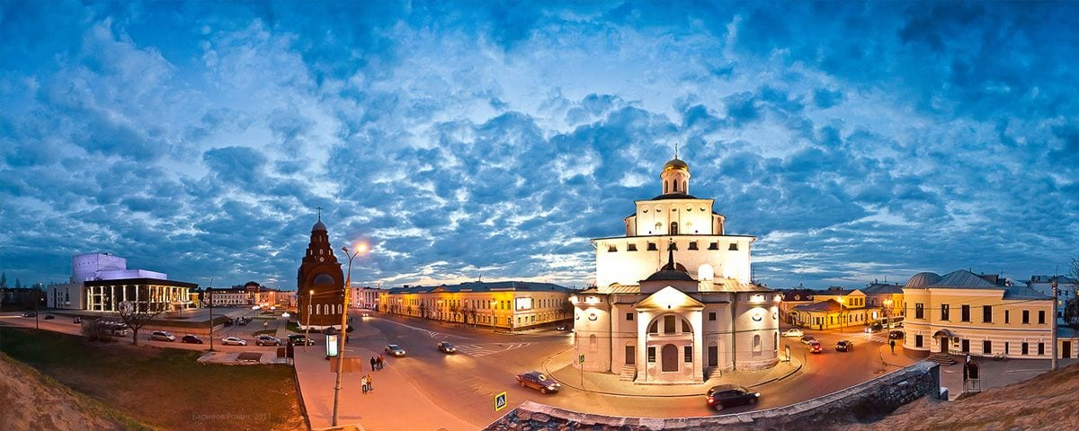 Реабилитационный центр во Владимире 9