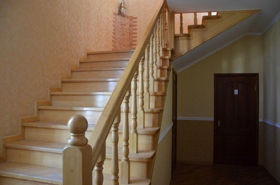 Реабилитационный центр в Краснодаре 45