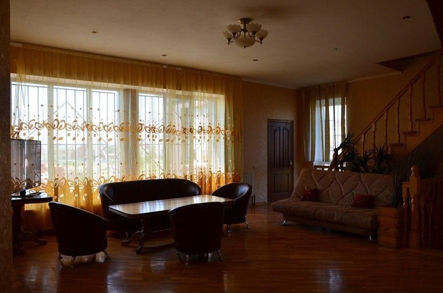 Реабилитационный центр в Краснодаре 44