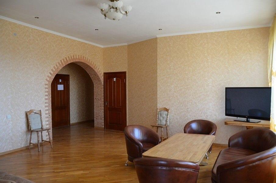 Реабилитационный центр в Краснодаре 43