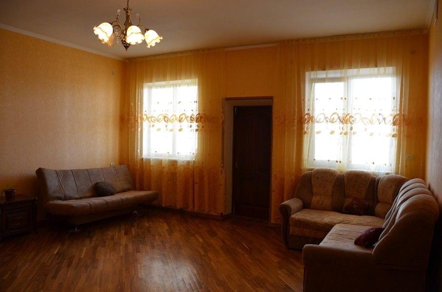 Реабилитационный центр в Краснодаре 42