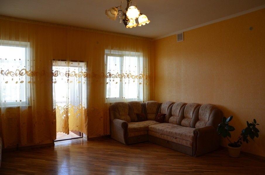 Реабилитационный центр в Краснодаре 41