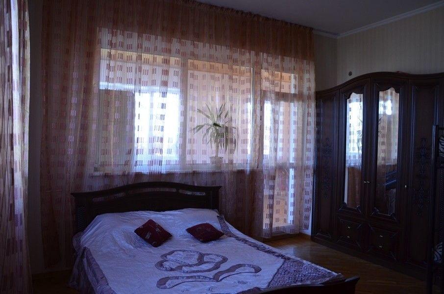 Реабилитационный центр в Краснодаре 39
