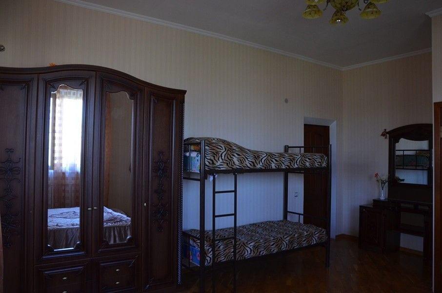 Реабилитационный центр в Краснодаре 38