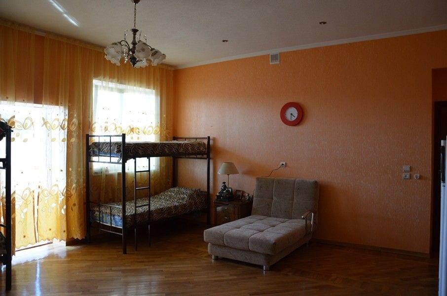 Реабилитационный центр в Краснодаре 36