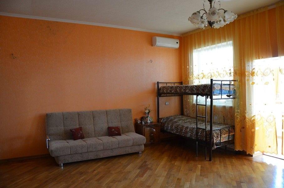 Реабилитационный центр в Краснодаре 35