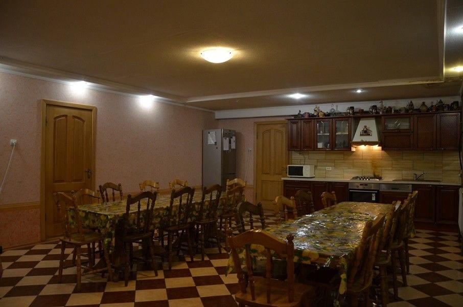 Реабилитационный центр в Краснодаре 29