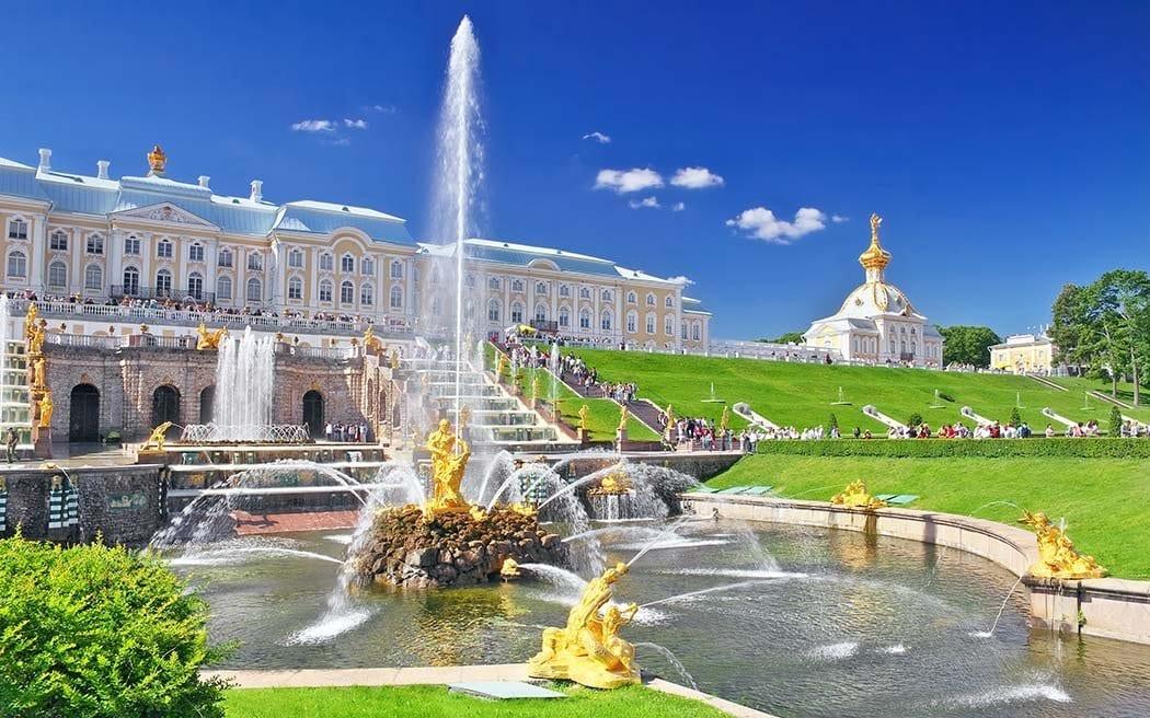 Реабилитационный центр в  Санкт-Петербурге 104