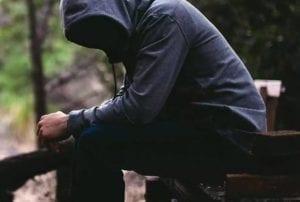 Лечение спайсовой зависимости у наркоманов 2