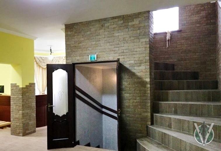 Реабилитационный центр во Владимире (1)