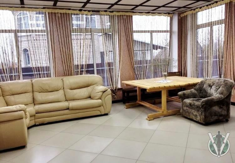 Реабилитационный центр во Владимире (6)