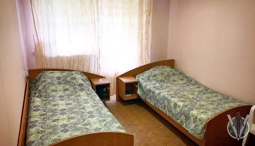 Реабилитационный центр в Воронеже (8)