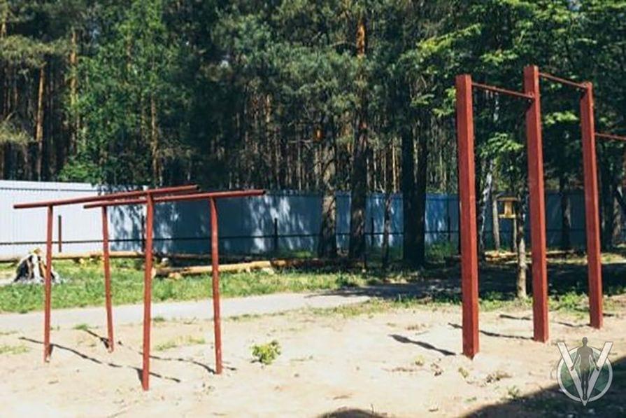 Реабилитационный центр в Калуге (2)