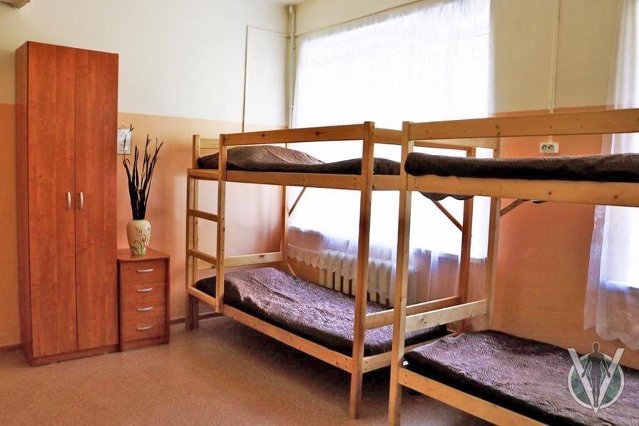 Реабилитационный центр в Калуге (4)