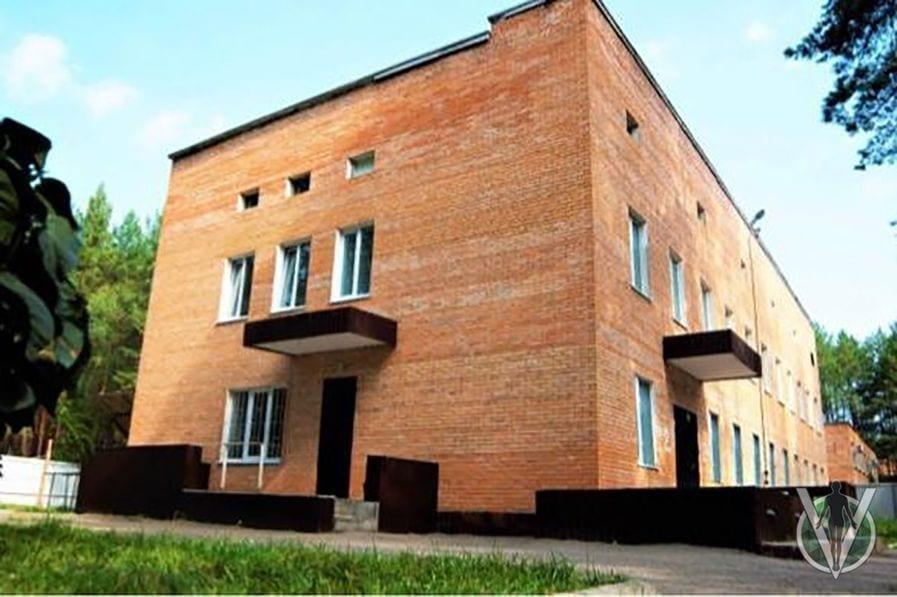 Реабилитационный центр в Калуге (5)