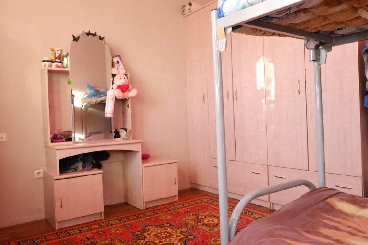Лечение наркомании в Нижнем Новгороде 4
