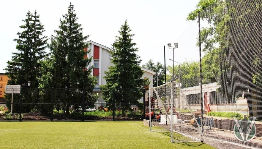 Реабилитационный центр в Воронеже (4)