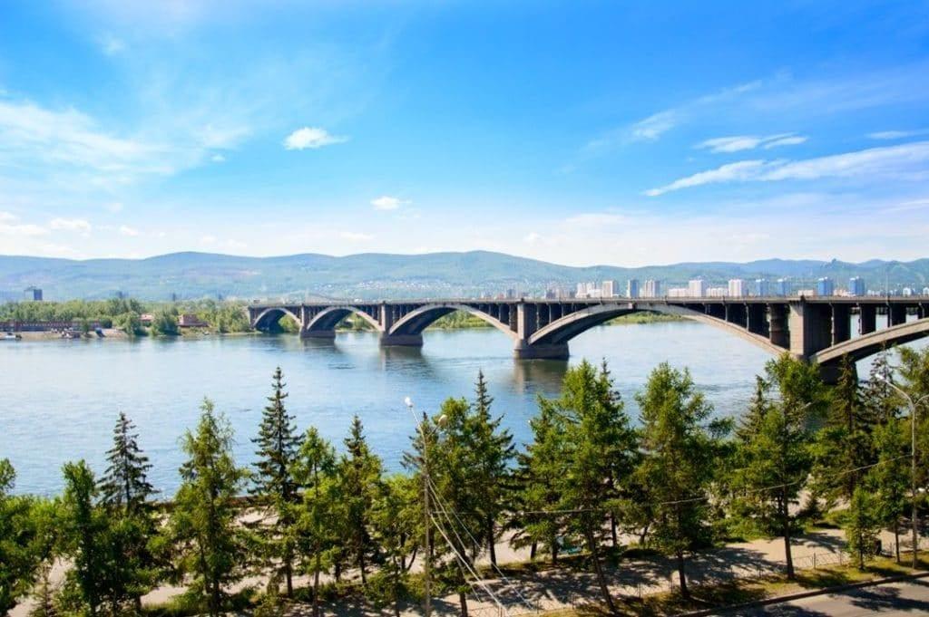 Krasnoyarsk-rehab