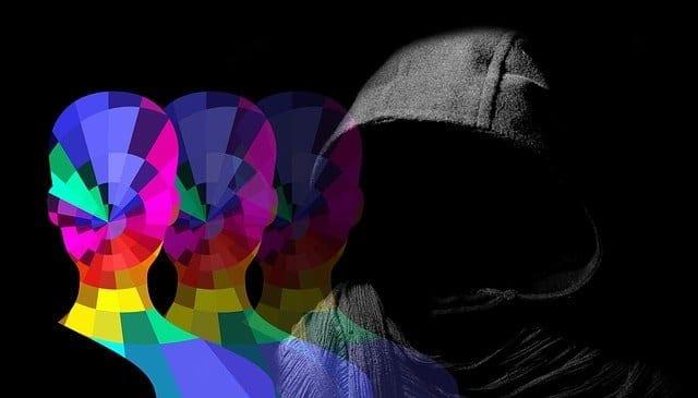 Психологическая помощь при наркозависимости 2
