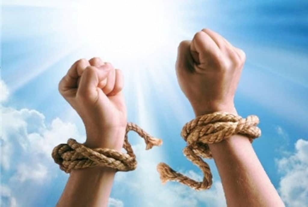 5 способов преодоления любой зависимости 93