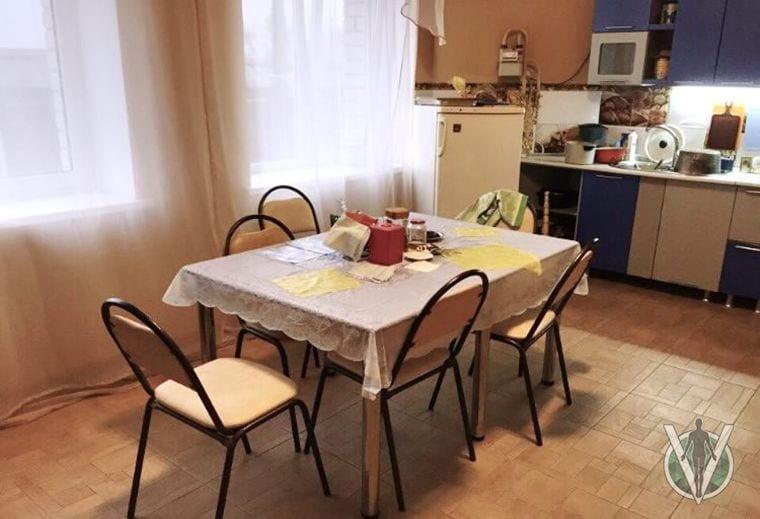 Реабилитационный центр во Владимире 4