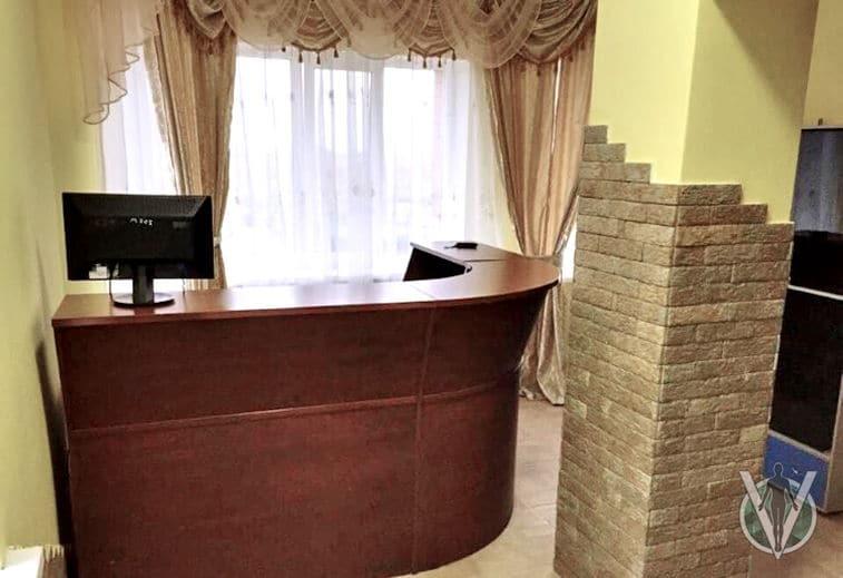 Реабилитационный центр во Владимире 3