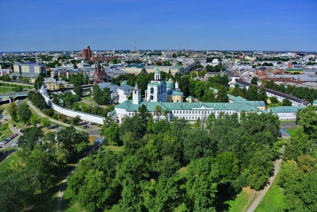 Лечение наркомании в Ярославле 2