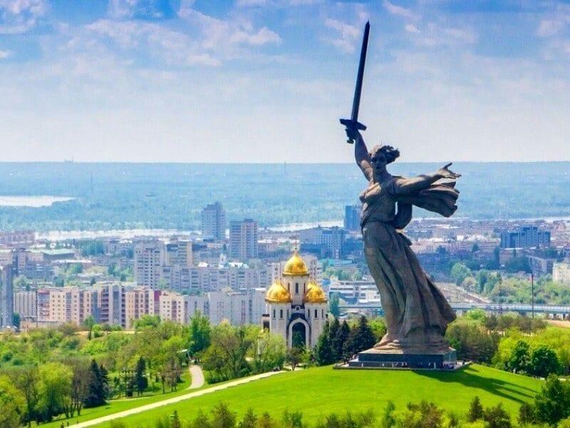 Лечение наркомании в Волгограде 1