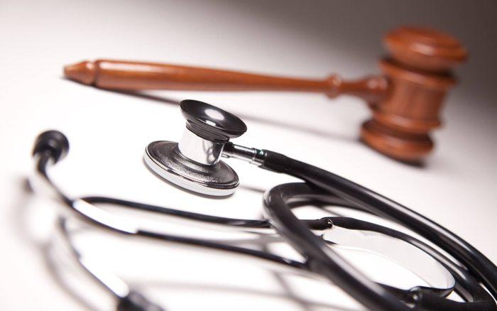Закон о принудительном лечение наркомании наркологическая клиника довженко
