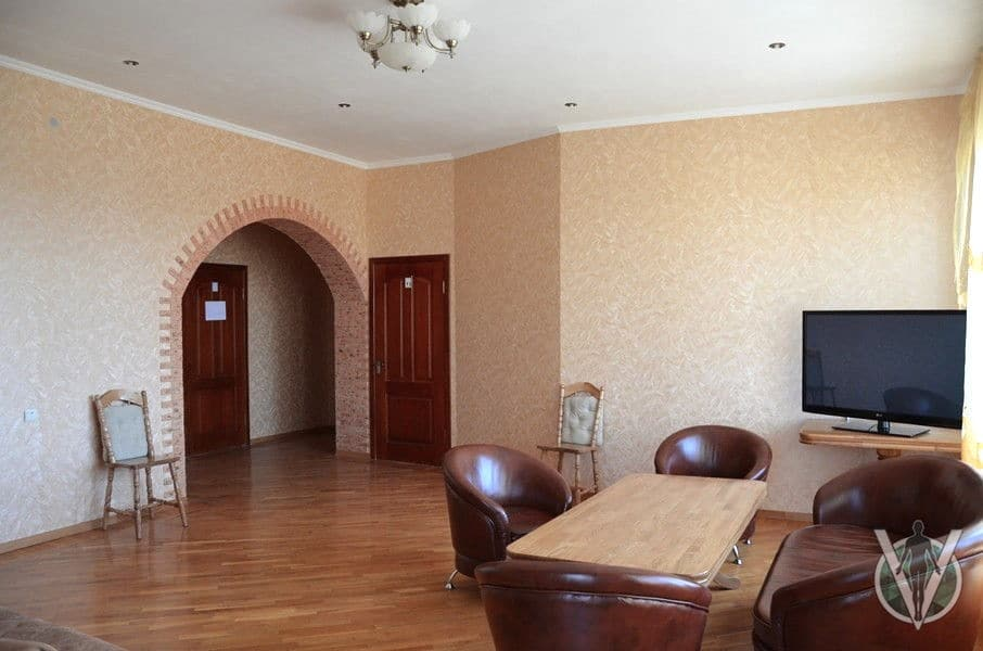 Реабилитационный центр в Краснодаре 14