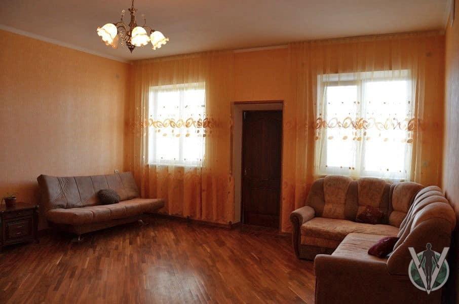 Реабилитационный центр в Краснодаре 13