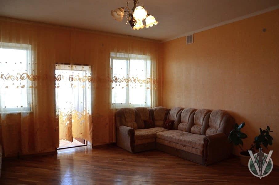 Реабилитационный центр в Краснодаре 12