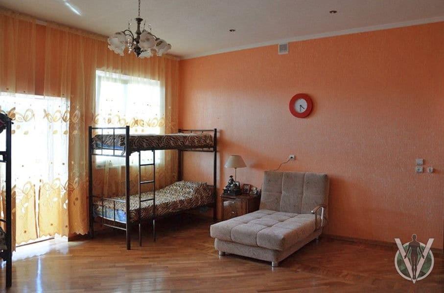 Реабилитационный центр в Краснодаре 7