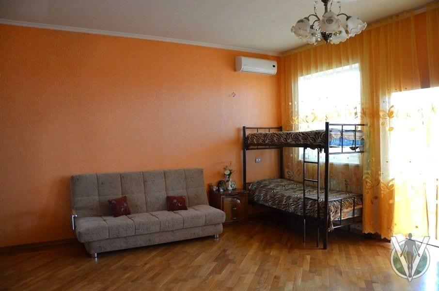 Реабилитационный центр в Краснодаре 6