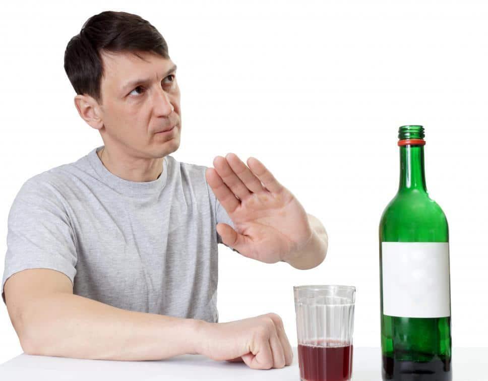 Принудительное лечение от алкоголизма 125