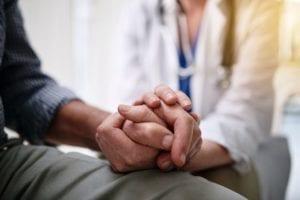 Амбулаторная медицинская реабилитация 1