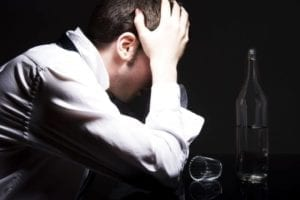 Анонимное лечение алкоголизма 1