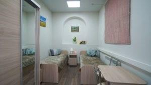 Наркологическая клиника в Апрелевке 2