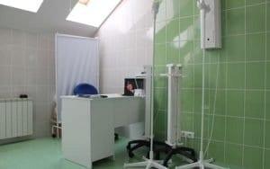 Наркологическая клиника в Балашихе 1