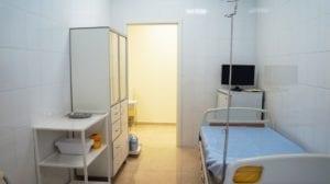 Наркологическая клиника в Видном 1