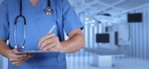 Амбулаторная медицинская реабилитация 2