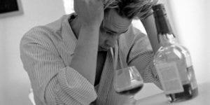 Лечение абстинентного синдрома 1
