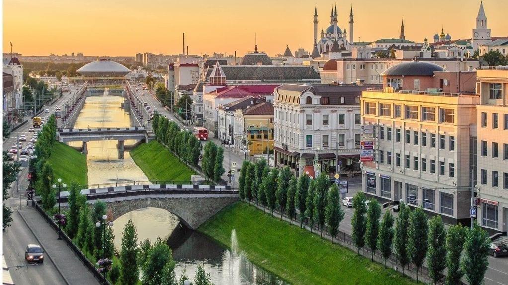 Реабилитационный центр в Казани 4